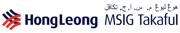 Hong Leong MSIG Takaful