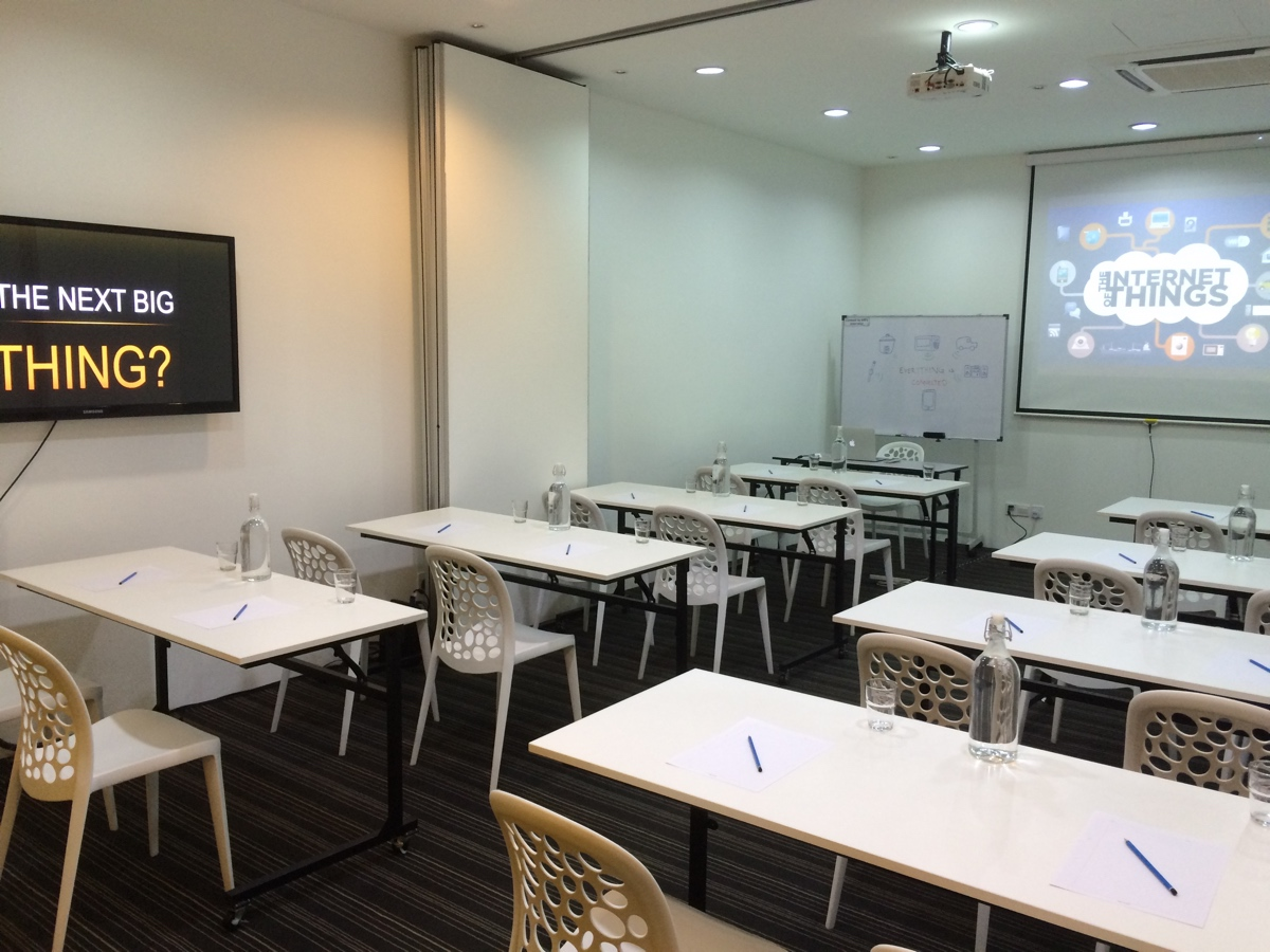 Apartment Room For Rent In Kuala Lumpur wiseed - rent meeting, training room around petaling jaya, kuala
