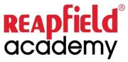 reapfield academy