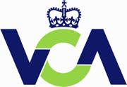 VCA Malaysia