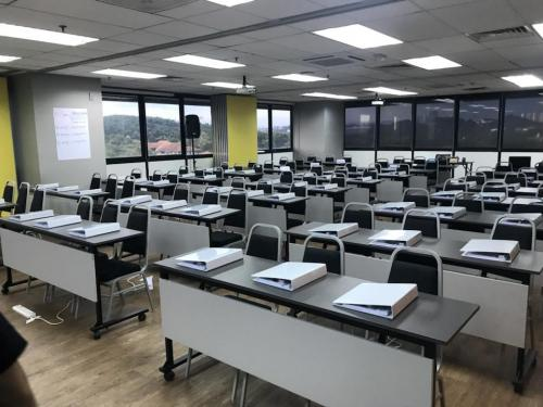 Seminar-Room-For-Rent-In-KL