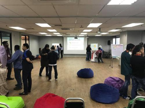 Team-Building-Event-Venue-For-Rent-Kuala-Lumpur