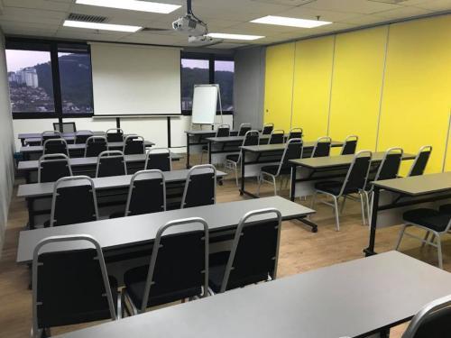 Training-Hall-Rental-Kuala-Lumpur-Malaysia