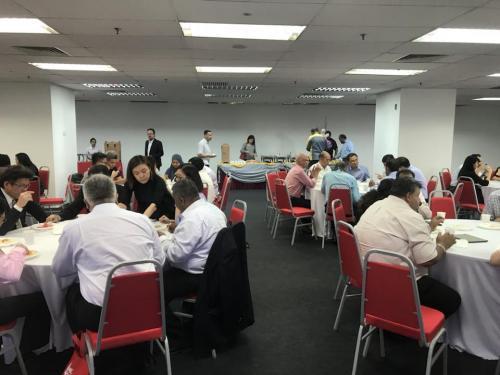 Training-Room-Dining-Area-Kuala-Lumpur