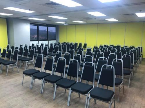 iSpace-Training-Venue-For-Rent-Kuala-Lumpur