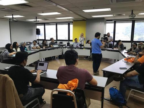 Cheap-Training-Room-Rental-Kuala-Lumpur
