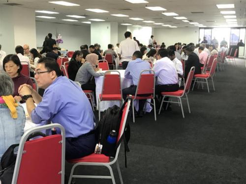 Function-Hall-Dining-iSpace-Kuala-Lumpur