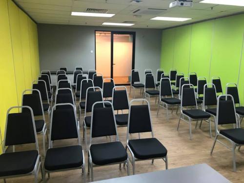 Meeting-Room-Rental-Malaysia-KL