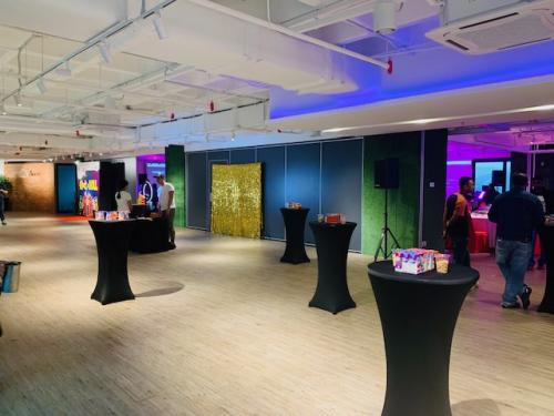 event-space-kl
