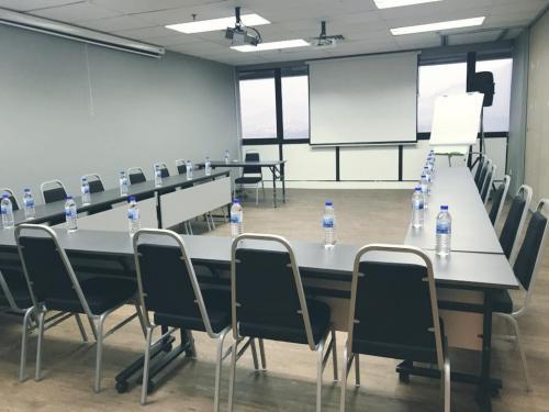 iSpace-Meeting-Room-For-Rent-Kuala-Lumpur