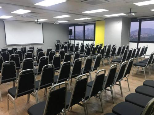 iSpace-Training-Venue-Kuala-Lumpur