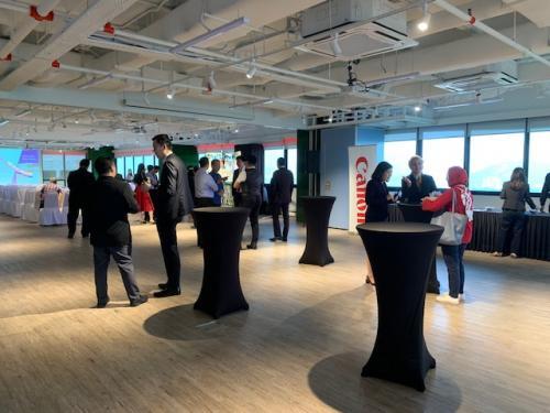 product-launch-event-venue-kl