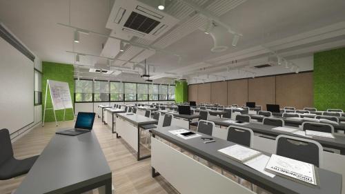 seminar-room-for-rent-kl