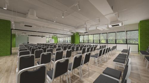 seminar-room-kl
