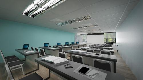 training-room-for-rent-kl