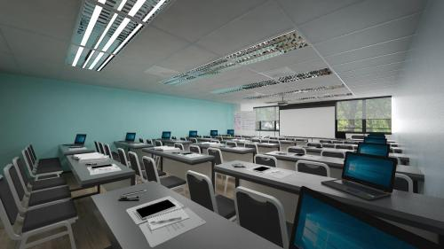 training-room-rent-kl